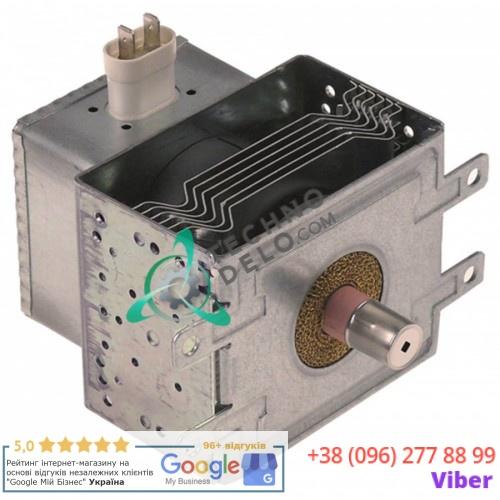 Магнетрон zip-402115/original parts service
