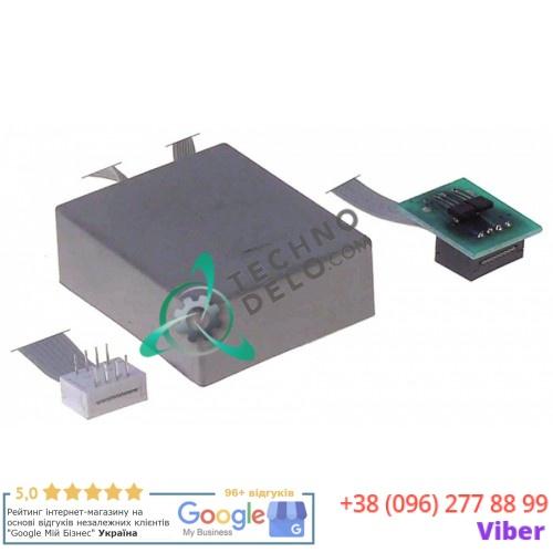Датчик zip-402141/original parts service