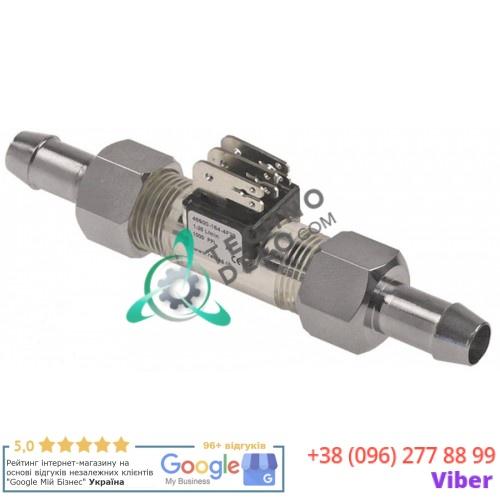 Расходомер zip-402256/original parts service
