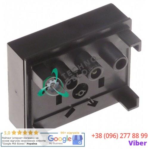 Блок управления 847.402306 spare parts uni