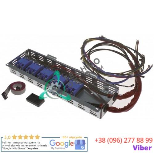 Прибор zip-402316/original parts service
