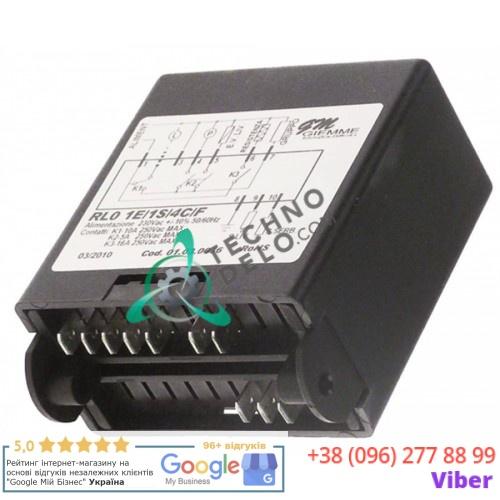 Регулятор 465.402332 universal parts