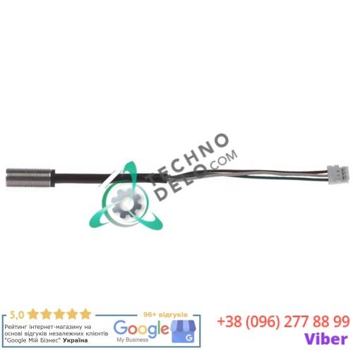 Датчик zip-402473/original parts service