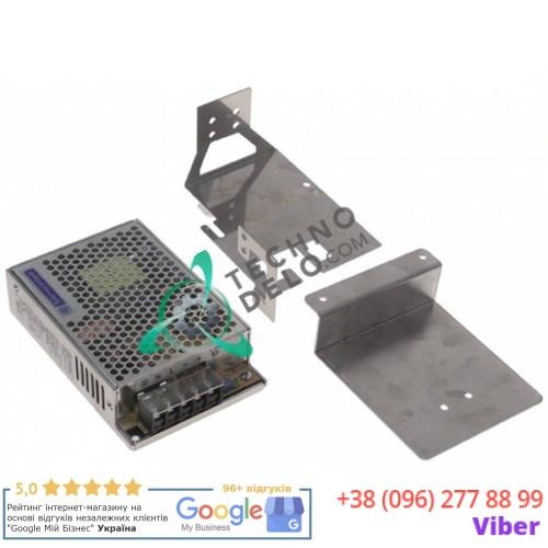 Блок питания 2619973 для пароконвектомата Convotherm серии OEB 20.20