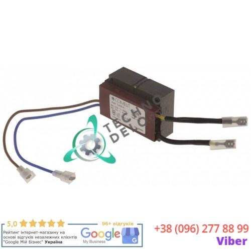 Блок zip-402704/original parts service