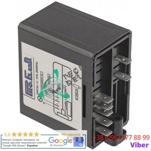 Регулятор 465.402971 universal parts