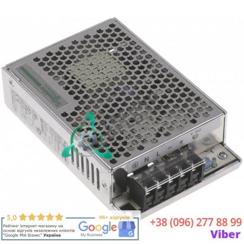 Блок zip-402981/original parts service