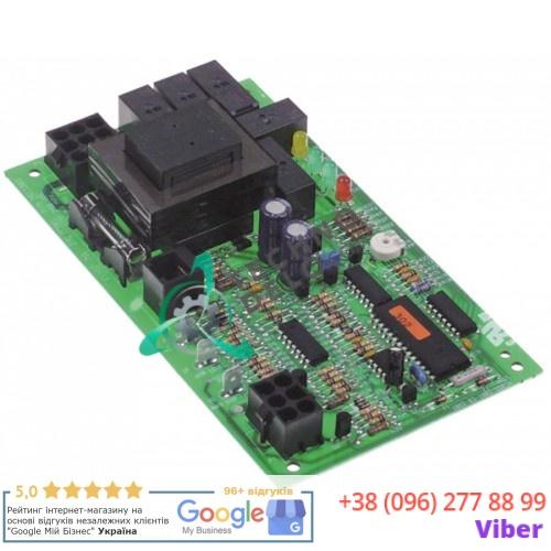 Плата электронная 7627823 льдогенератора Manitowoc, Franke, Hatco