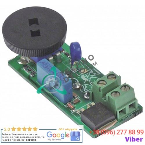 Плата zip-403165/original parts service