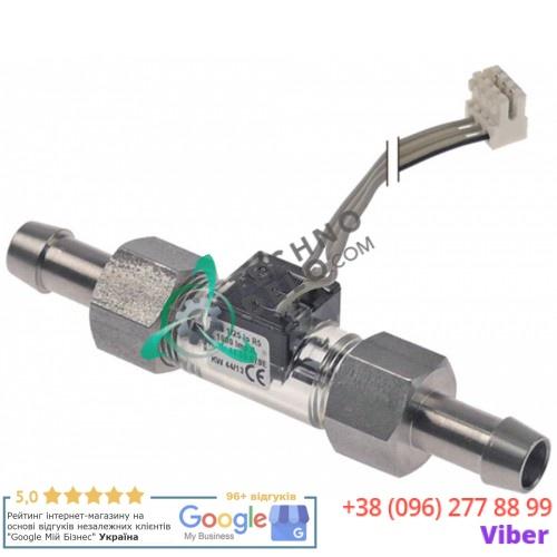 Расходомер zip-403301/original parts service