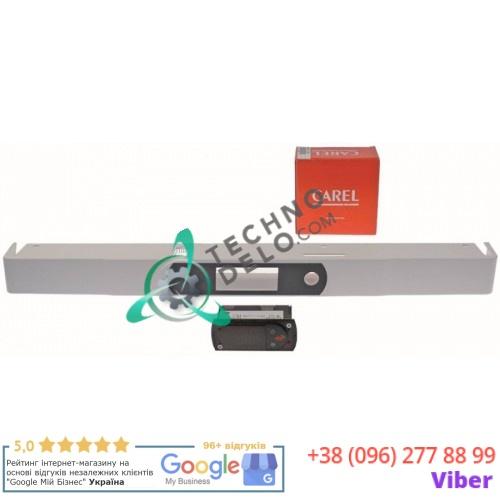 Панель управления GRAM 196.403318 service parts uni