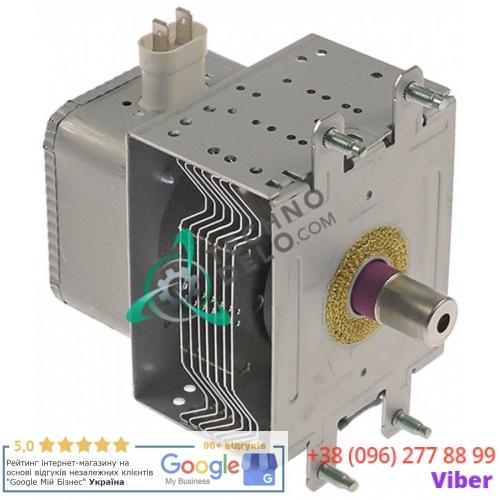 Магнетрон zip-403359/original parts service