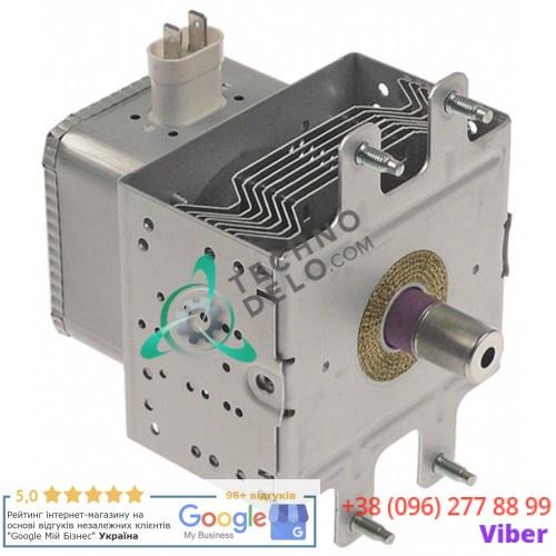 Магнетрон zip-403361/original parts service