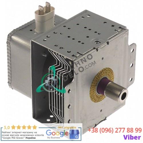 Магнетрон zip-403364/original parts service