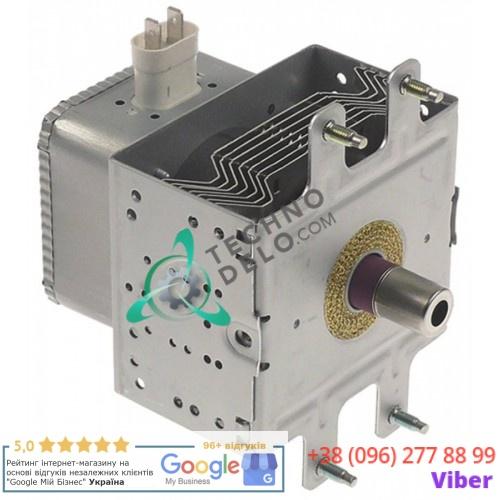 Магнетрон zip-403371/original parts service