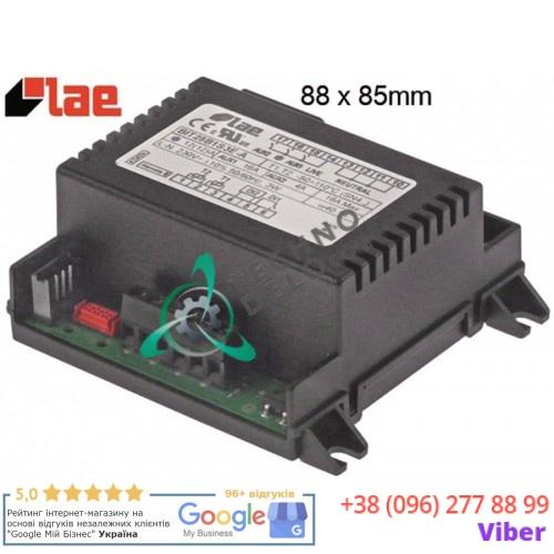 Модуль загрузки LAE 034.403458 universal service parts