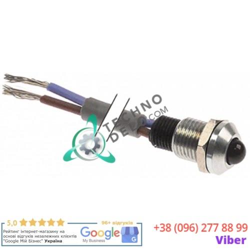 Датчик (фотоэлемент) 2SL001 льдогенератора Migel