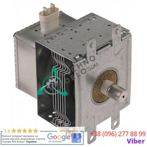 Магнетрон zip-403567/original parts service