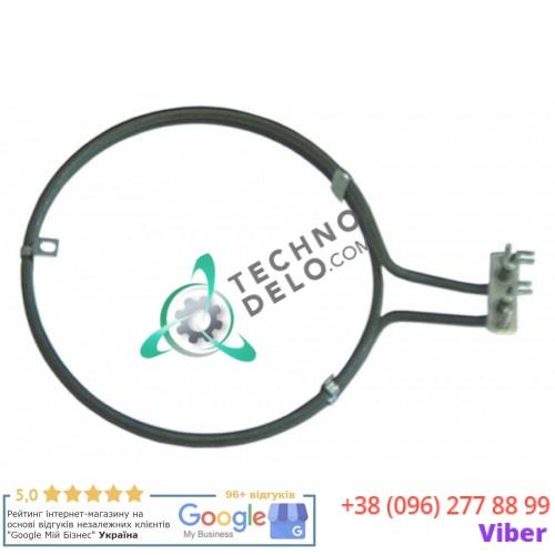 Нагреватель 673.415135 tD uni Sp