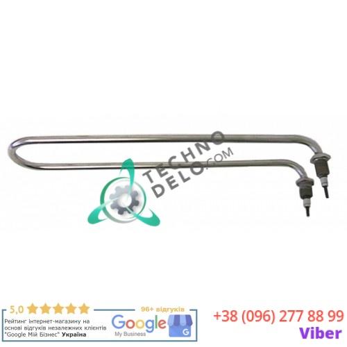 Нагреватель zip-415445/original parts service