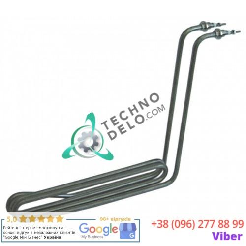 Нагреватель zip-415470/original parts service