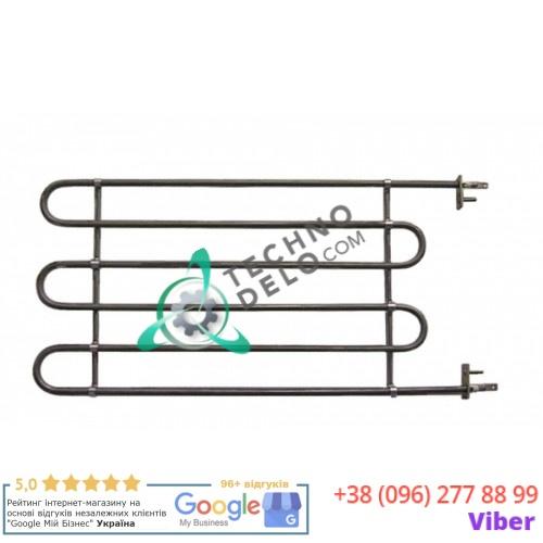 Нагреватель zip-415544/original parts service