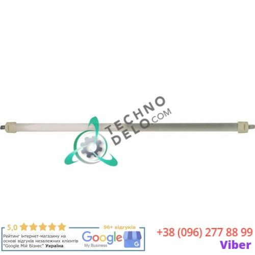 Нагреватель керамический 500Вт 463.416563 parts spare universal
