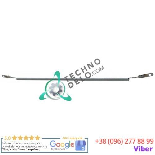 Спираль нагрева 750Вт D01032 для гриля Roller Grill SEM60