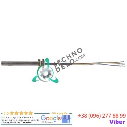 Нагреватель/тэн патронный 034.417227 universal service parts