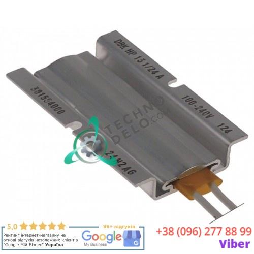 Позиcтор терморезистор PTC DBK HP 100-240В для кофемашины Bravilor Bonamat GB/IRL