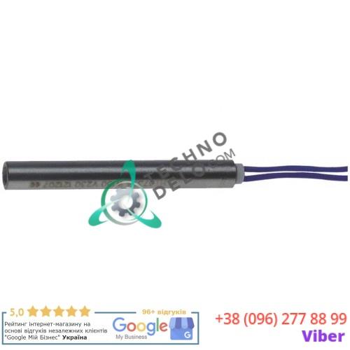 Нагреватель/тэн 789.417464 original parts