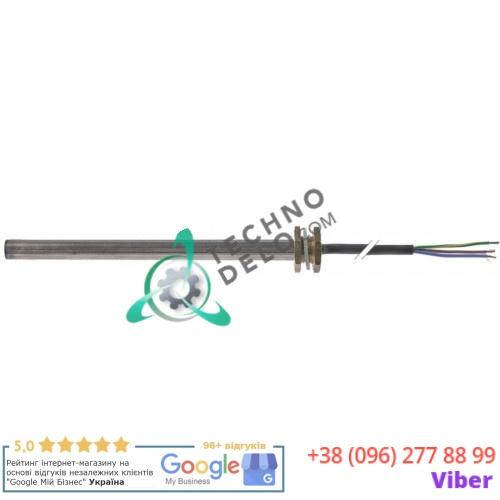 Нагреватель/тэн zip-417571/original parts service