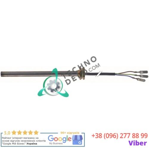 Нагреватель/тэн 232.417577 sP service