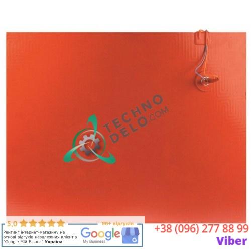 Пластина нагревательная 463.418035 parts spare universal