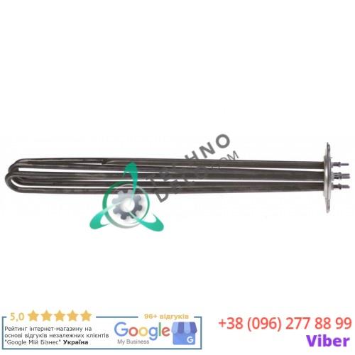 Тэн 6000Вт 230В 911.418830 universal parts