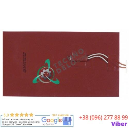 Пластина zip-418856/original parts service