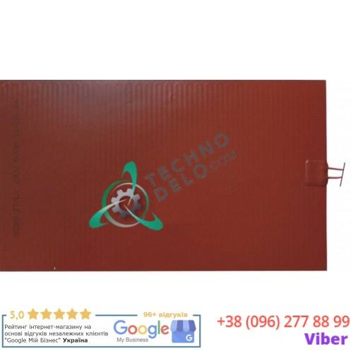 Пластина 869.418868 universal parts equipment