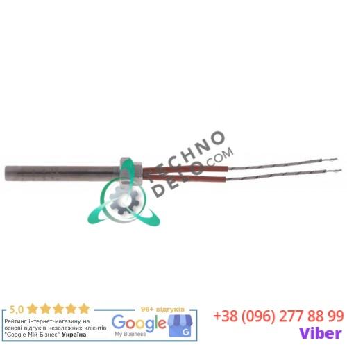 Нагреватель/тэн патрон 034.419035 universal service parts