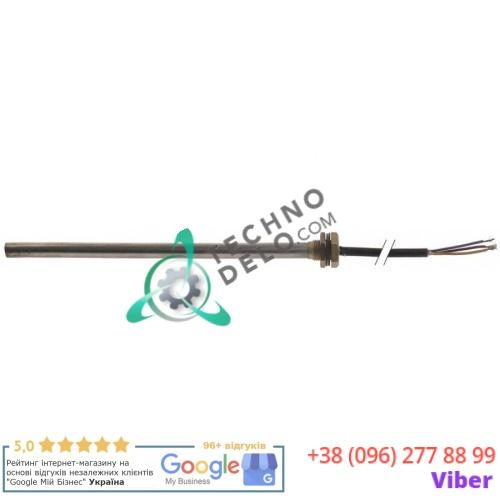 Нагреватель/тэн патронный 190Вт 463.419212 parts spare universal
