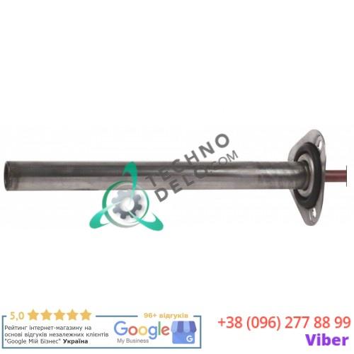 Нагреватель/тэн патронный 1800Вт 911.420161 universal parts