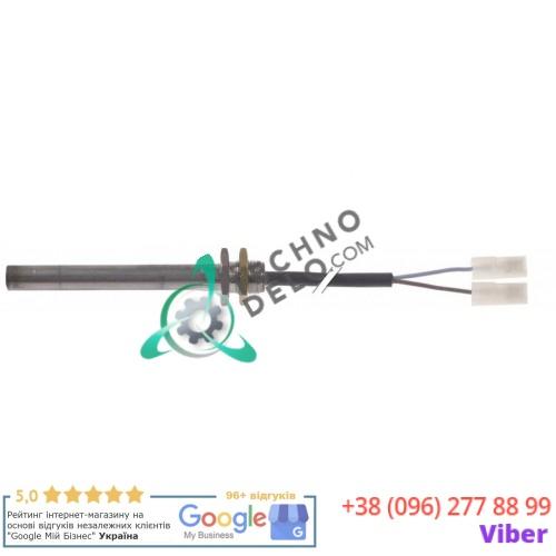 Нагреватель/тэн патронный 150Вт 911.420320 universal parts