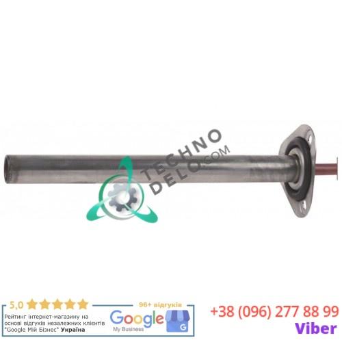 Нагреватель/тэн патронный 2500Вт 463.420347 parts spare universal