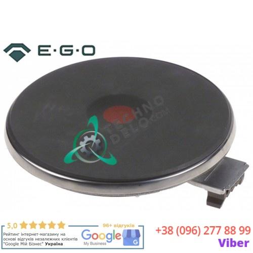 Конфорка электрическая EGO 12.18463.183 D-180мм 2000Вт 240В для Corsair, Falcon и др.