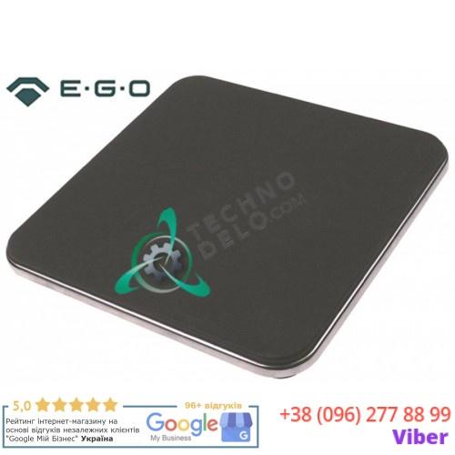 Конфорка электрическая EGO 11.33473.232 3000Вт 230В 300x300мм для Fagor, Giga, Zanussi и др.