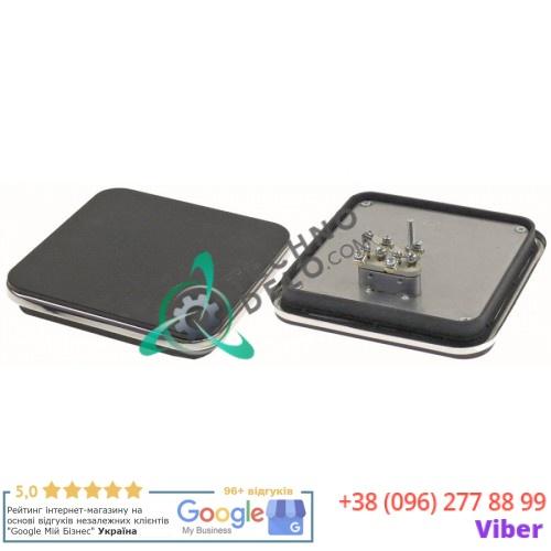 Конфорка 232.490208 sP service