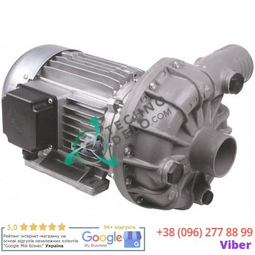 Насос FIR 2275.2722 2600Вт 400В 049669 для посудомоечных машин Zanussi/Electrolux и др.