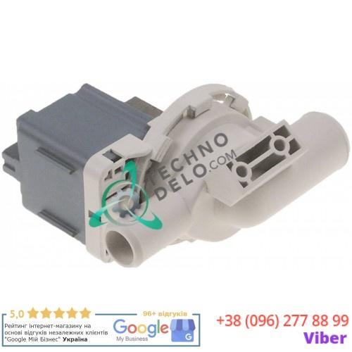 Насос PMP 232.499158 sP service