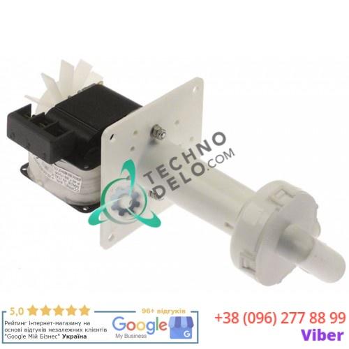 Насос-помпа Coprel DP80 50Вт 5405 льдогенератора ITV и др.