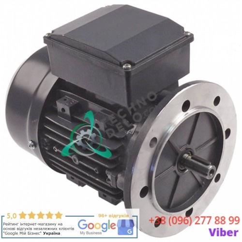 Мотор 232.499254 sP service