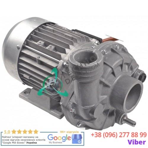 Насос FIR 2254.2562 1500Вт 220-240/380-415 В к посудомоечным машинам Zanussi, Electrolux и др.